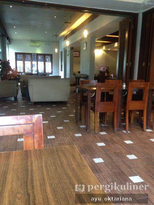 Foto 4 - Interior di ETC (Etcetera) oleh a bogus foodie