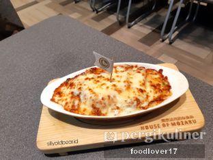 Foto 7 - Makanan di Zenbu oleh Sillyoldbear.id