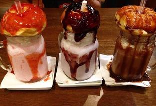 Foto 2 - Makanan di Royale Bakery Cafe oleh RI 347 | Rihana & Ismail
