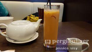 Foto review Zuki Suki oleh Jessica Sisy 8