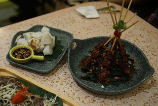 Foto 2 - Makanan di Unison Cafe oleh Kevin Leonardi @makancengli