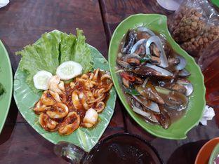 Foto 4 - Makanan di Sandjaja & Seafood oleh Lisaa ♡♡