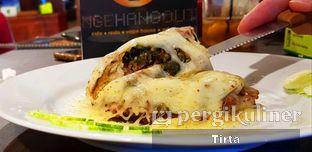 Foto review NGEHANGOUT oleh Tirta Lie 3