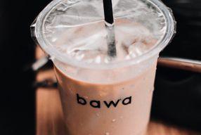 Foto Coffee Bawa