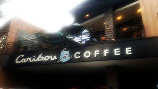 Foto 1 - Eksterior di Caribou Coffee oleh Rinni Kania