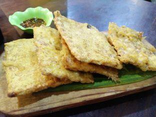 Foto review Ayam Kwali DS88 oleh thomas muliawan 4