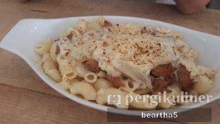 Foto review Ciz oleh Bernadetha Desi Ardiyanti 3