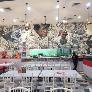 Foto review Sing Bak Kut Teh oleh duocicip  9