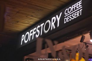 Foto 2 - Interior di Poffstory oleh Ana Farkhana