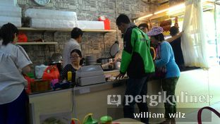 Foto 3 - Interior di Bun Hiang oleh William Wilz
