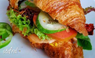 Foto Makanan di Mom's Artisan Bakery