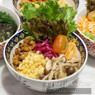 Foto 4 - Makanan di Glosis oleh Oppa Kuliner (@oppakuliner)