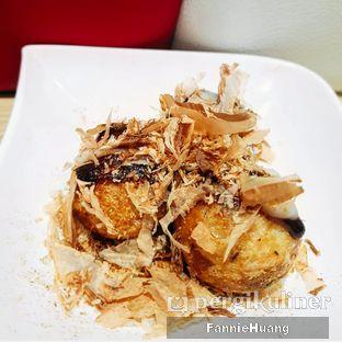Foto 3 - Makanan di Sugakiya oleh Fannie Huang  @fannie599