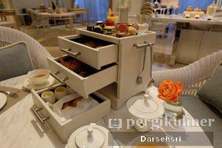 Foto 2 - Makanan di Peacock Lounge - Fairmont Jakarta oleh Darsehsri Handayani