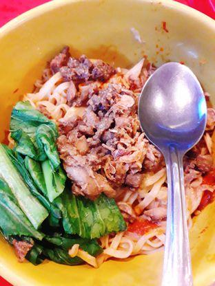 Foto 4 - Makanan di Es Teler 77 oleh Jacklyn  || IG: @antihungryclub