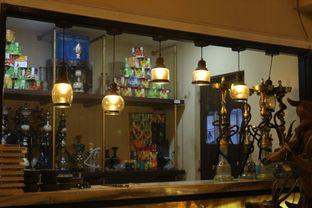 Foto 62 - Interior di Awtar By Hadramawt Palace oleh Levina JV (IG : levina_eat )