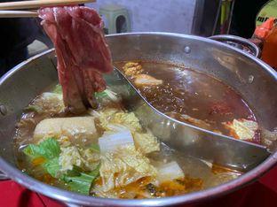 Foto review Mami Suki oleh Yohanacandra (@kulinerkapandiet) 18