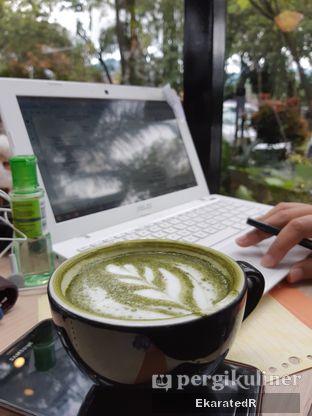 Foto 3 - Makanan di Popolo Coffee oleh Eka M. Lestari