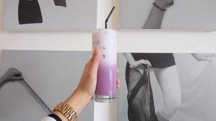 Foto 3 - Makanan di Kami Ruang & Cafe oleh Sharima Umaya