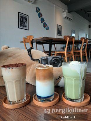Foto 8 - Makanan di Little M Coffee oleh MiloFooDiary | @milofoodiary