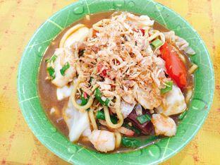 Foto 2 - Makanan di Citra Medan Kwetiaw Goreng oleh Karina Giovanni Sutikno