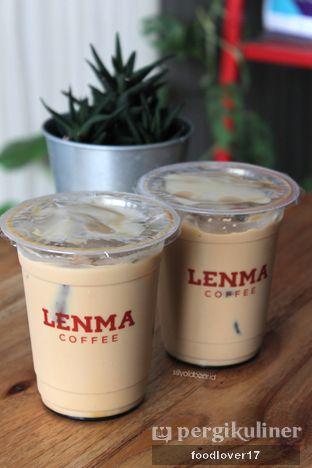 Foto review Lenma Coffee oleh Sillyoldbear.id  1