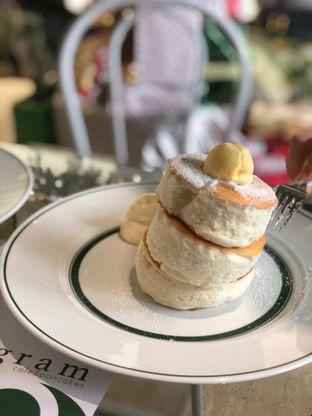 Foto - Makanan di Gram Cafe & Pancakes oleh Grace Then