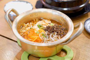 Foto review Little Seoul oleh @kulineran_aja  1