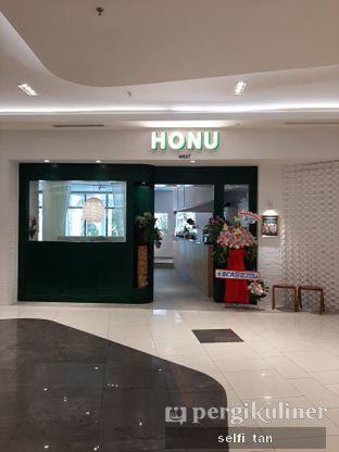 Foto 3 - Interior di Honu oleh Selfi Tan