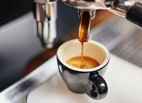 Ini Dia Cara Minum Espresso Ala Orang Italia