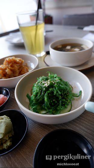 Foto 19 - Makanan di Sushi Itoph oleh Mich Love Eat