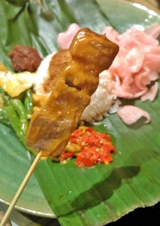 Foto review Marco Padang Grill oleh Adi Putra 2