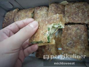 Foto 3 - Makanan di Martabak 777 Sinar Bulan oleh Mich Love Eat