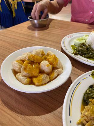 Foto 4 - Makanan di Restoran Sederhana oleh Maria Marcella