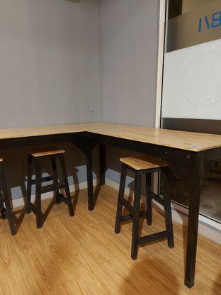Foto 8 - Interior di Waltters Coffee oleh Mouthgasm.jkt