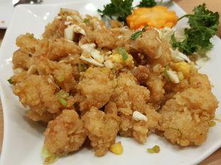 Foto 3 - Makanan di Ta Wan oleh Amrinayu
