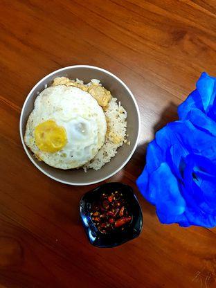 Foto review Ayam Gallo oleh Clara Yunita 7