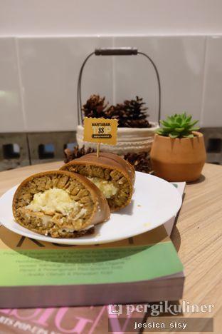 Foto 2 - Makanan di Martabak Top 88 oleh Jessica Sisy