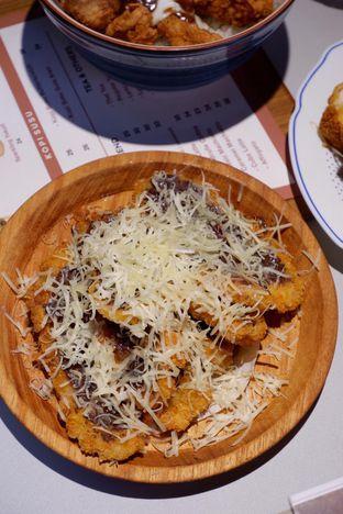 Foto 15 - Makanan di Turn On Coffee & Eatery oleh yudistira ishak abrar