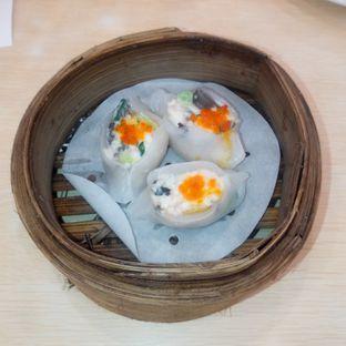 Foto 1 - Makanan di Imperial Kitchen & Dimsum oleh Chris Chan