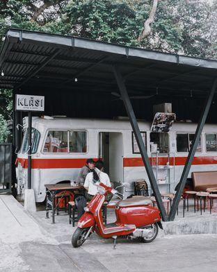 Foto review KLASI Coffee oleh Della Ayu 1