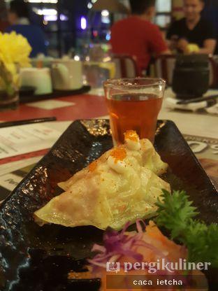 Foto 7 - Makanan di Gyoza Bar oleh Marisa @marisa_stephanie