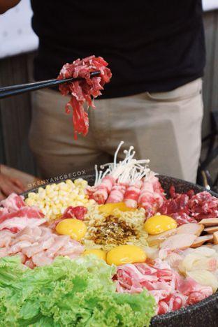 Foto 1 - Makanan di Babakaran Street oleh vionna novani
