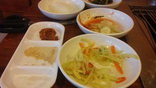 Foto 2 - Makanan di Chung Gi Wa oleh Kallista Poetri
