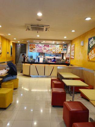 Foto 3 - Interior di Texas Chicken oleh Adhy Musaad