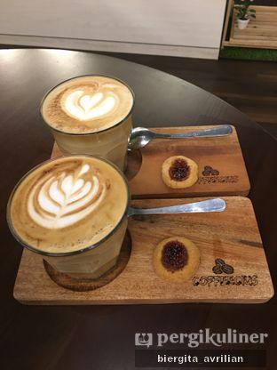 Foto review Coffeecius oleh Biergita Avrilian 1