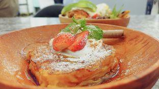 Foto review Hotaru Fureto oleh Rifqi Tan @foodtotan 5
