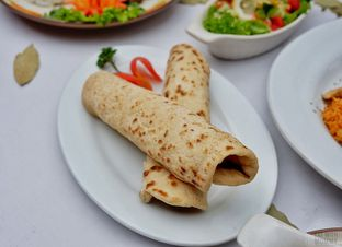 Foto 7 - Makanan di Maximo Resto & Garden - Puri Setiabudhi Residence Hotel oleh Mariane  Felicia
