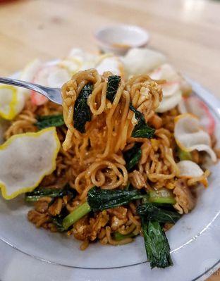 Foto 5 - Makanan di Kedai Hokie oleh Mariane  Felicia