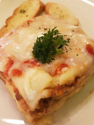 Foto 2 - Makanan di Nanny's Pavillon oleh Olivia @foodsid